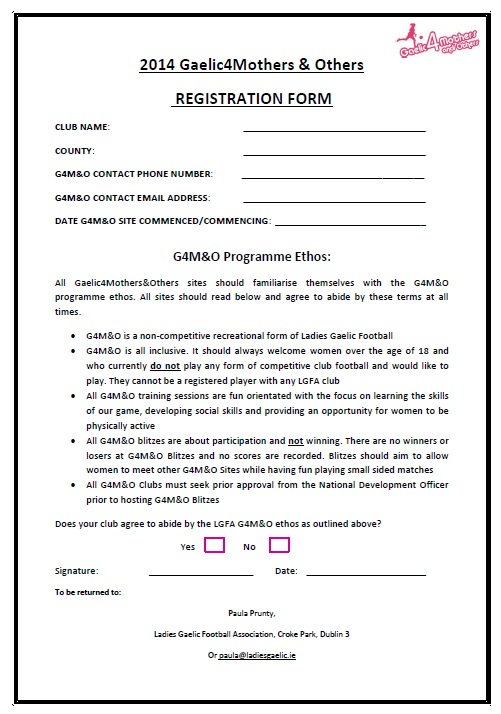 Contest Entry Form Sample Contest Entry Form Template Web Form