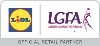 Official Retail Partner Logo