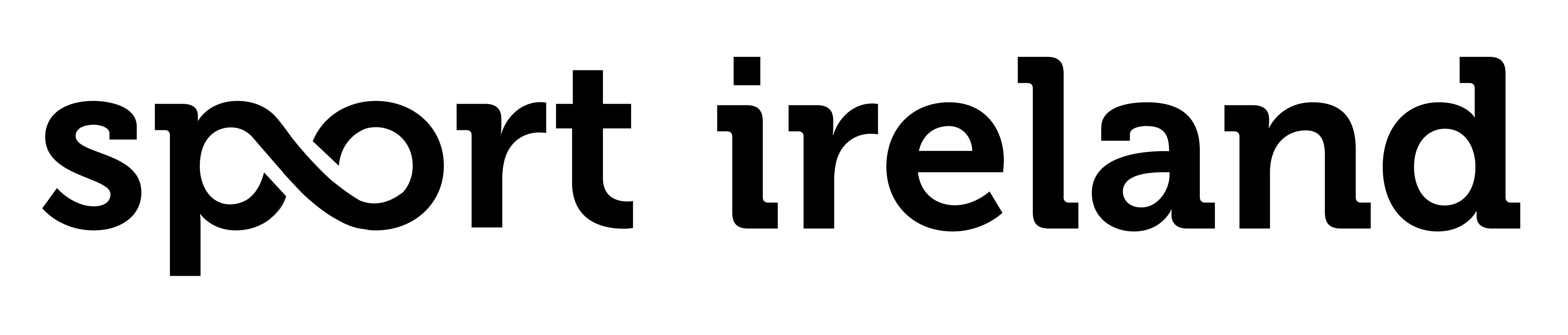 SportIreland_Logo_HiRes