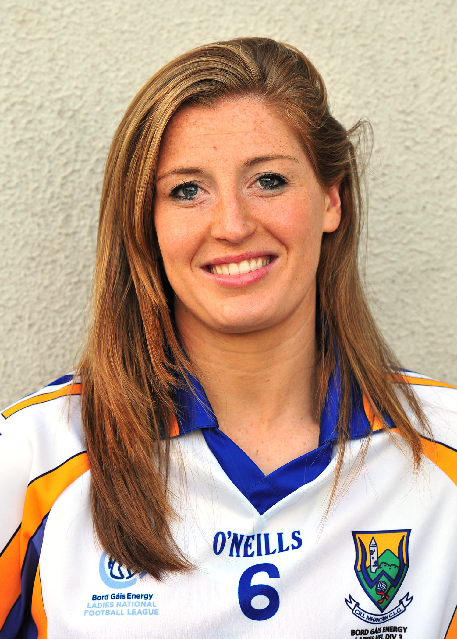 wicklow ladies profile