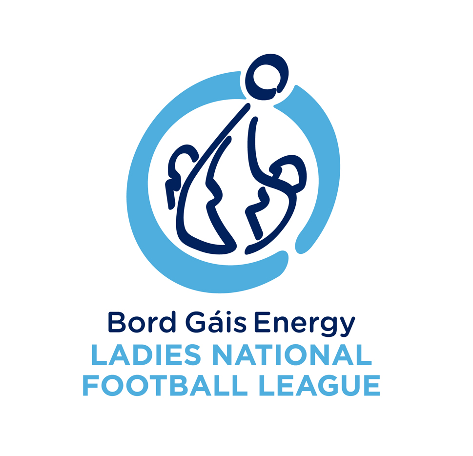 bord gais energy ~ bord gáis energy national football league – round 5 sunday