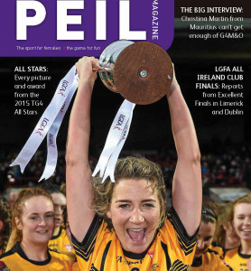 Peil Winter Cover_Page_1