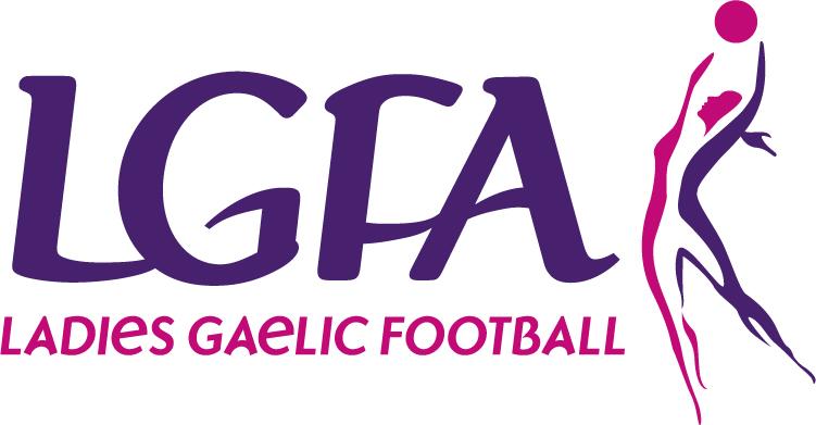 Sligo Set To Host Lgfa Congress Ladies Gaelic Football